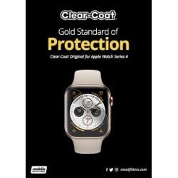 Apple Watch Series 4 Clear-Coat Original Acrylic Flyer