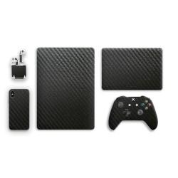 Black Carbon (5 pack)