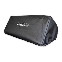 RapidCut Protective Cover