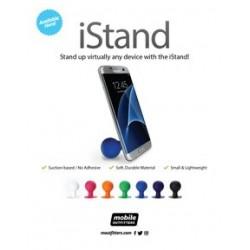 iStand Acrylic Flyer