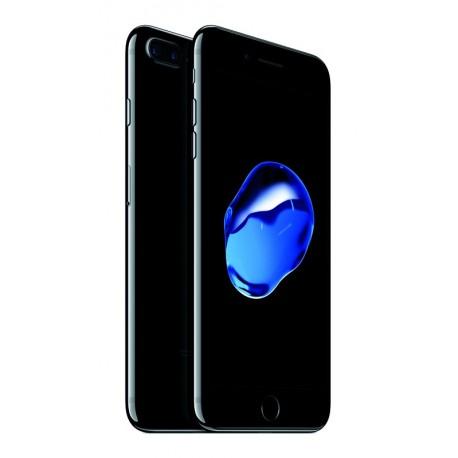 Apple Iphone 7 Plus FB