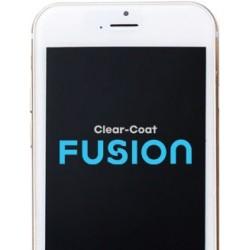 Fusion Iphone SE