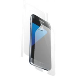 Samsung Galaxy S7 FB