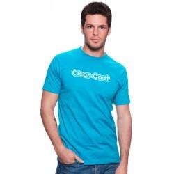 Clear-Coat T-Shirt (Unisex)