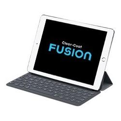 Fusion for iPad Pro