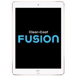 Fusion for iPad Air 2 / Air 1 / iPad Pro 9.7
