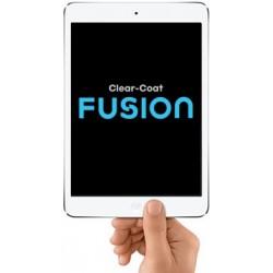 Fusion for iPad Mini 4